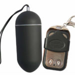 car-key-vibrating-egg