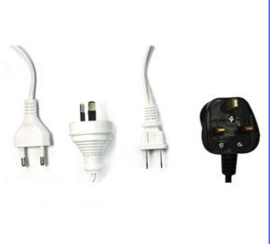 sex toy plugs