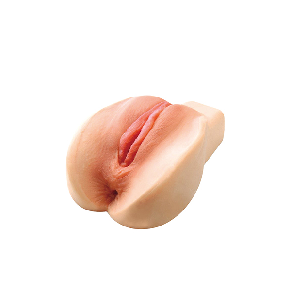 Wholesale Sex Products Women Pussy With Vibrating Egg
