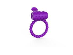 vibrating rings